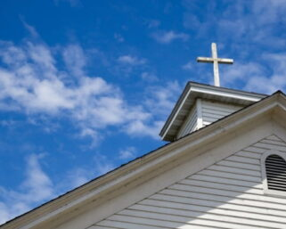 How money and sexual depravity led woman to sleep with pastor