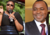 Nasa MPs kicked out from House committees forgiven