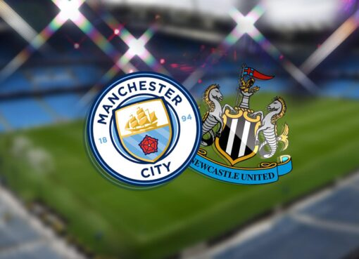 Manchester City vs Newcastle: Team news, match facts and prediction