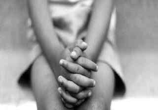 A Kakamega Pastor Leaves Fingernail In A Minor's Private Parts After Defiling Her