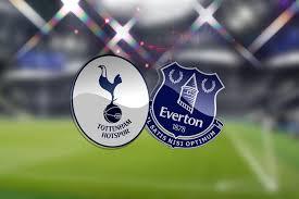 Tottenham vs Everton: Team news, match facts and prediction