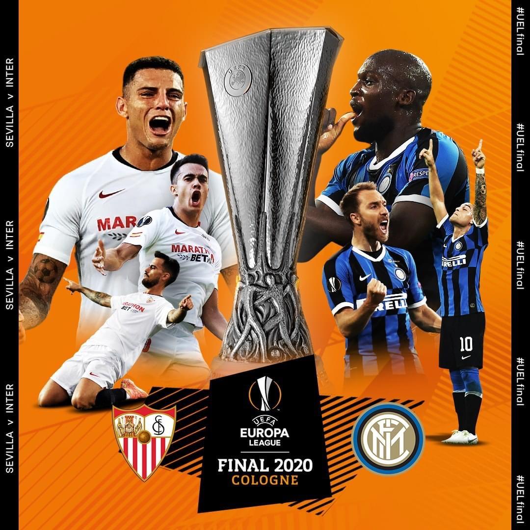 Euro League Finale übertragung