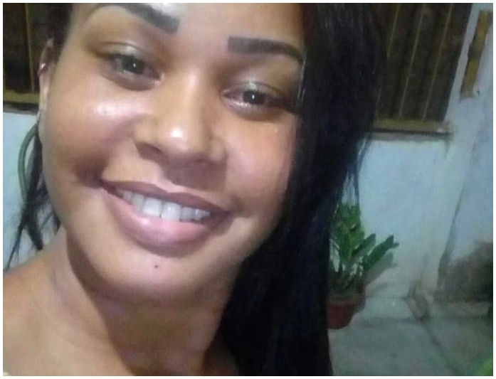 Brazilian mom ,30, killed after being raped