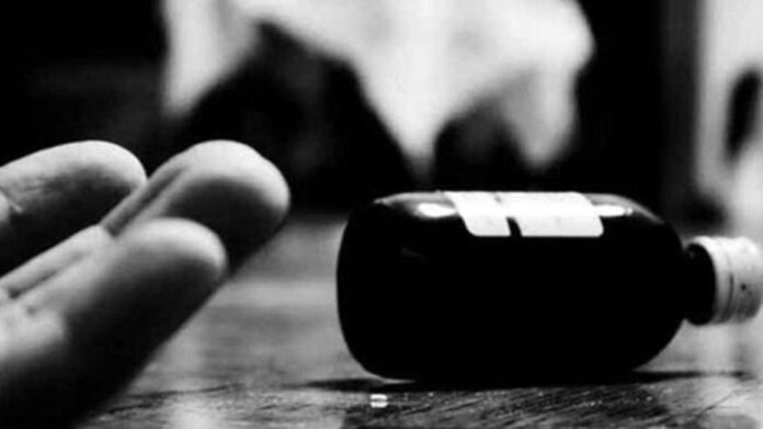 13-YEAR-OLD BOY COMMITS SUICIDE AFTER FINDING OUT HIS CRUSH HAD A BOYFRIEND - HotJist