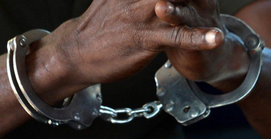 Busia Man Killed By His Brothers After He Assaulted Their Mother Over Food