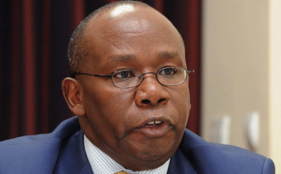 Major Blunder By Githu Muigai That Made Kenya Lose The ICJ Case To Somalia